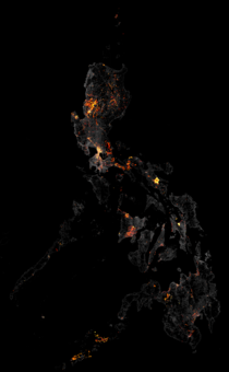 Philippines node density increase from 2018-01-01 to 2018-04-01.png