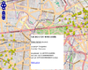 OpenBmap screenshot.png