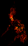 Philippines node density 2015-01-01.png