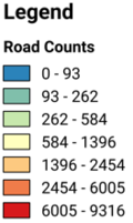 Road Density.png