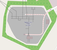 Tag:power=substation - OpenStreetMap Wiki