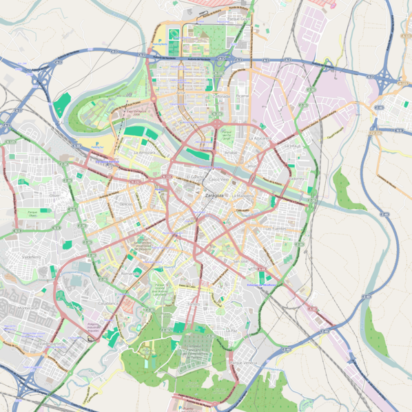 File:Zaragoza-July2015.png