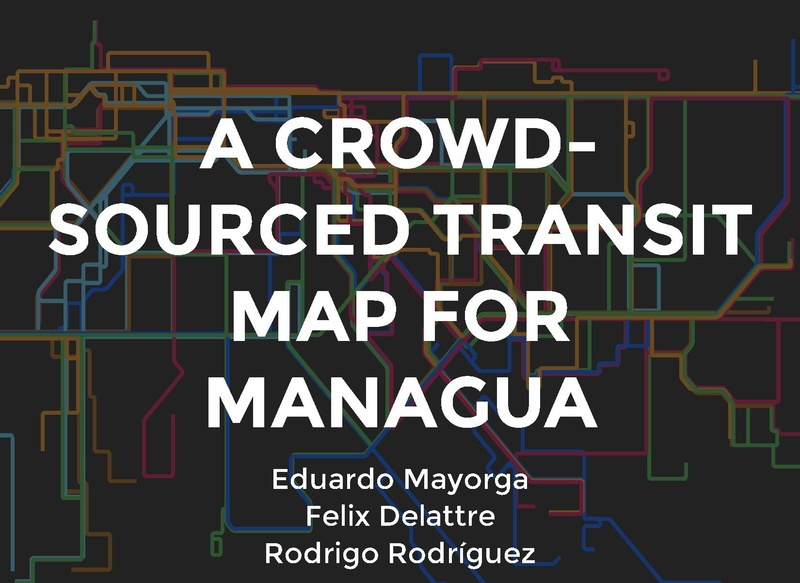 File:A-crowd-sourced-transit-map-for-managua.pdf