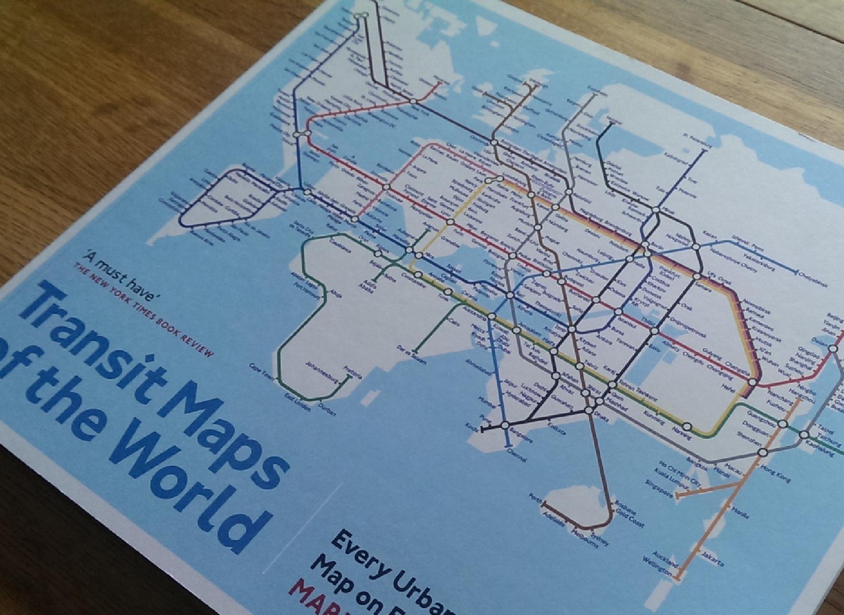 Filea crowd sourced transit map for managuapdf openstreetmap wiki filea crowd sourced transit map for managuapdf gumiabroncs Choice Image