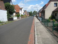 Bremen residential street without cycleway 1.jpg