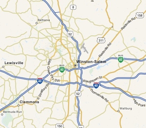 Mq highways 2012 usa.png