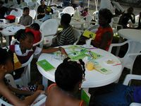 Outreach.jpg