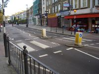 Zebra-crossing sm.jpg