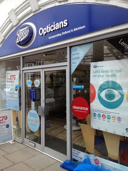 File:Boots opticians.jpg