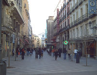 Calle arenal.jpg