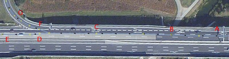 Lane Placement Aerial Example 2.jpeg