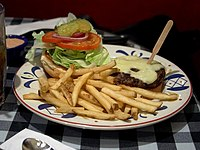 Burger and fries (1).jpg