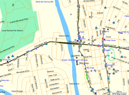 Marikina RoadGuide Garmin 2011-12.png