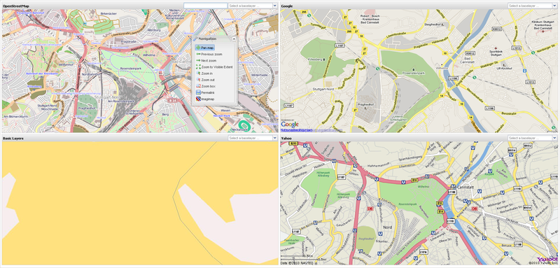 File:Quadmap compare screenshot.png