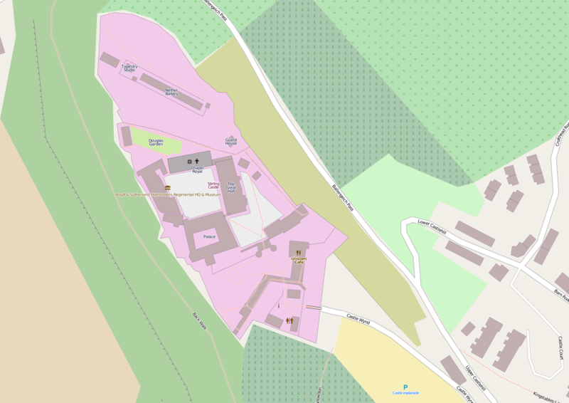 File:Stirling.png