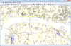Team screenshot.png