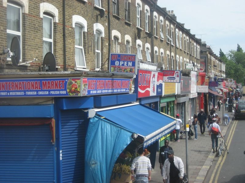 File:North london shops.jpg