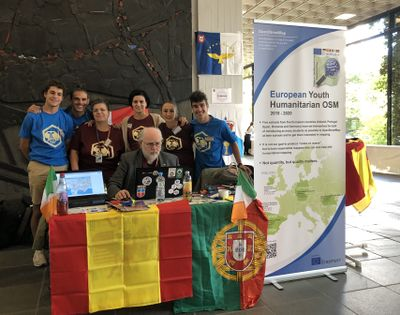 EuYoutH OSM SoTM2019 08.jpg