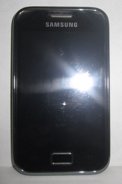 File:Galaxy Ace Plus-Black.jpg