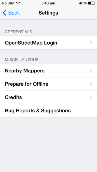 File:Go Map!! Settings 2.png