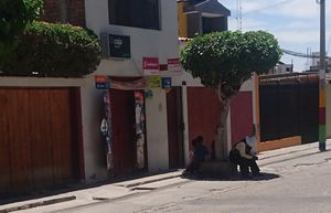 Local residencial Arequipa.jpeg