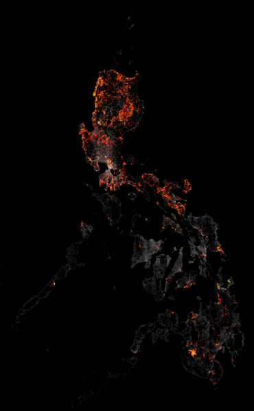 File:Philippines node density increase from 2015-04-01 to 2015-07-01.png