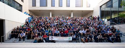 SOTM 2019 Group Photo.jpg