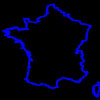 France/Fonds de cartes - OpenStreetMap Wiki