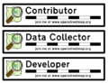 Osm stickers.png