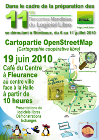 Affiche OSM Fleurance 19-06-2010-small.png
