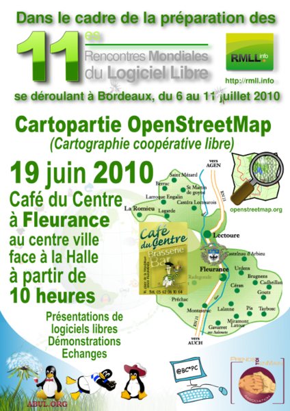 File:Affiche OSM Fleurance 19-06-2010-small.png