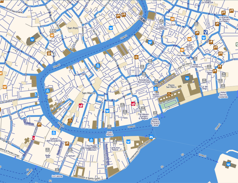 File:Venice cm color 2011.png