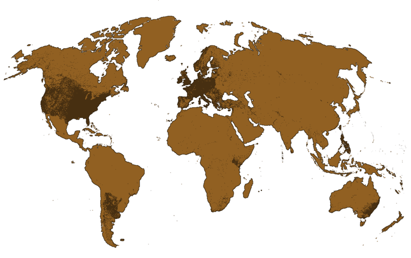 File:Not-mercator.png
