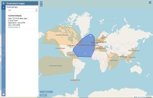 KAP-charts from OpenSeaMap - OpenStreetMap Wiki