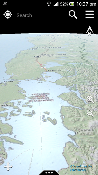 File:OpenStreetMap-OSM-3D-Android-OSG-Map-8.png