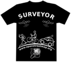 Osm-shirt-surveyor.png