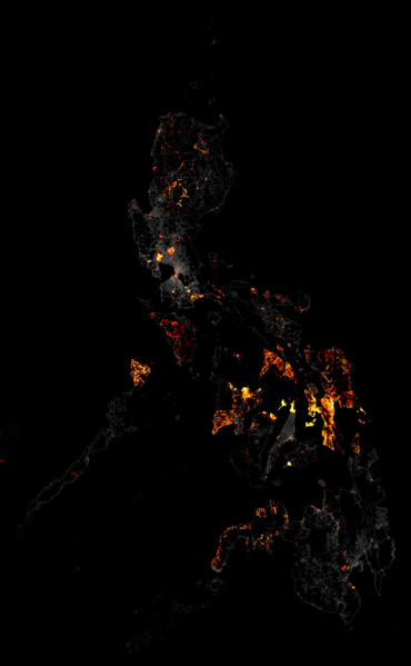 File:Philippines node density increase from 2013-09-30 to 2013-11-14.png