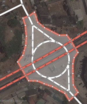 Junction area example 11.png