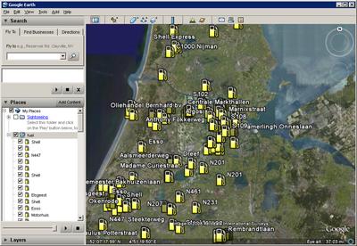GoogleEarth Dynamic KML - OpenStreetMap Wiki