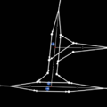 GraphView example offset.png