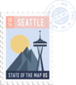 State of the Map US 2016 logo.png
