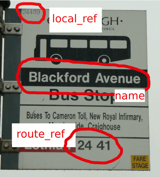 File:Edinburgh Bus Stop.png