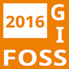 Fossgis conference 2016.png