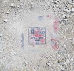 Power ground marker underground cable.jpg