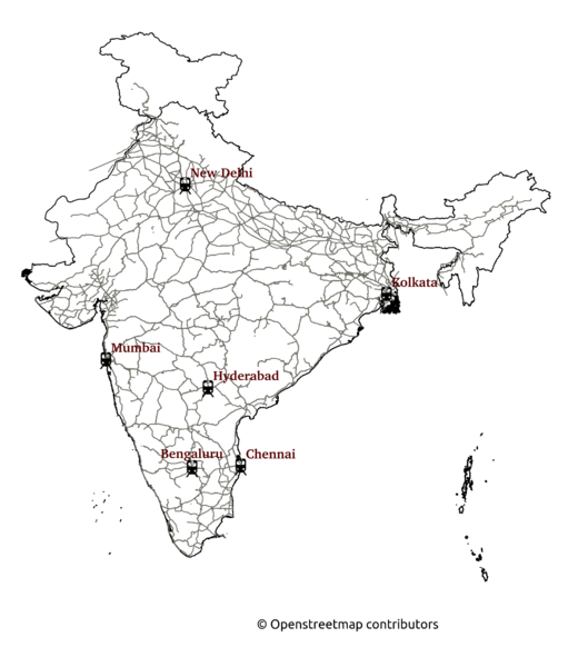 File:Railways in India.png