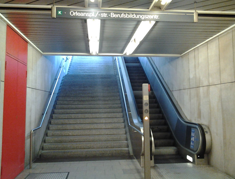 File:Steps escalator.jpg