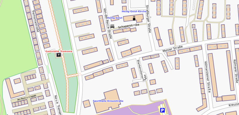 File:Detailed kreuzviertel.png