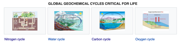 Geochemical cycles .png