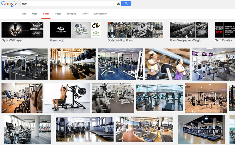 File:Google-image-search-gym.png