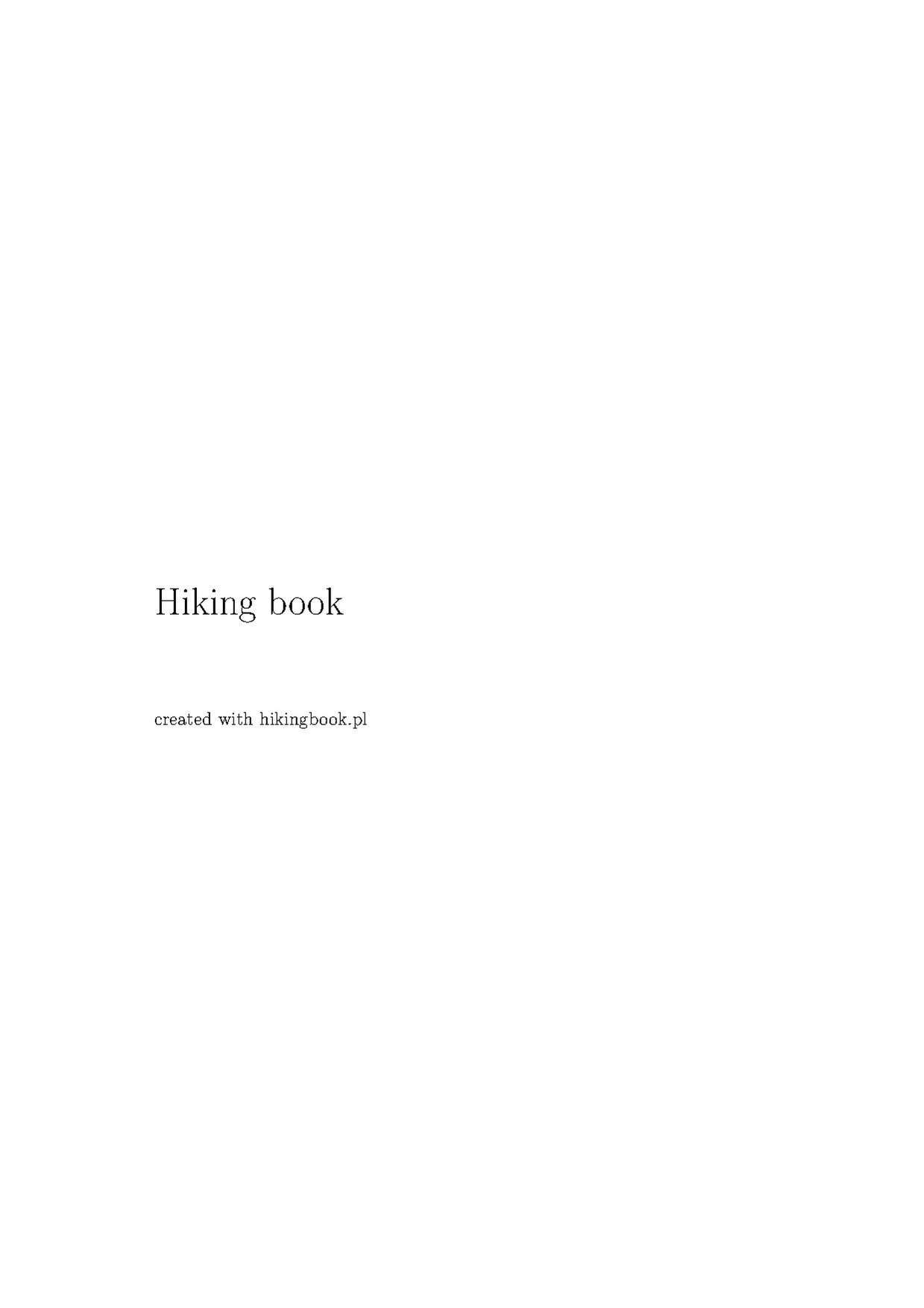 HikingbookSwitzerland05.pdf